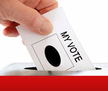 Voter Assurance